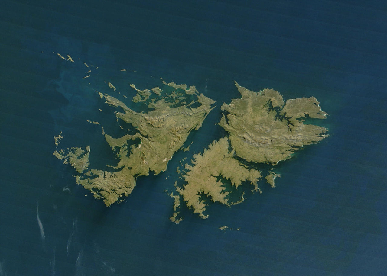 1280px-Falkland_islands_250m.jpg