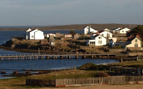 Isla_Brasilera_Coastal_Village.jpg