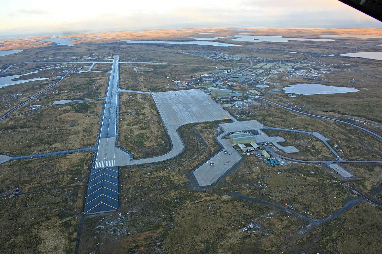 Mount_Pleasant_Airfield.jpg