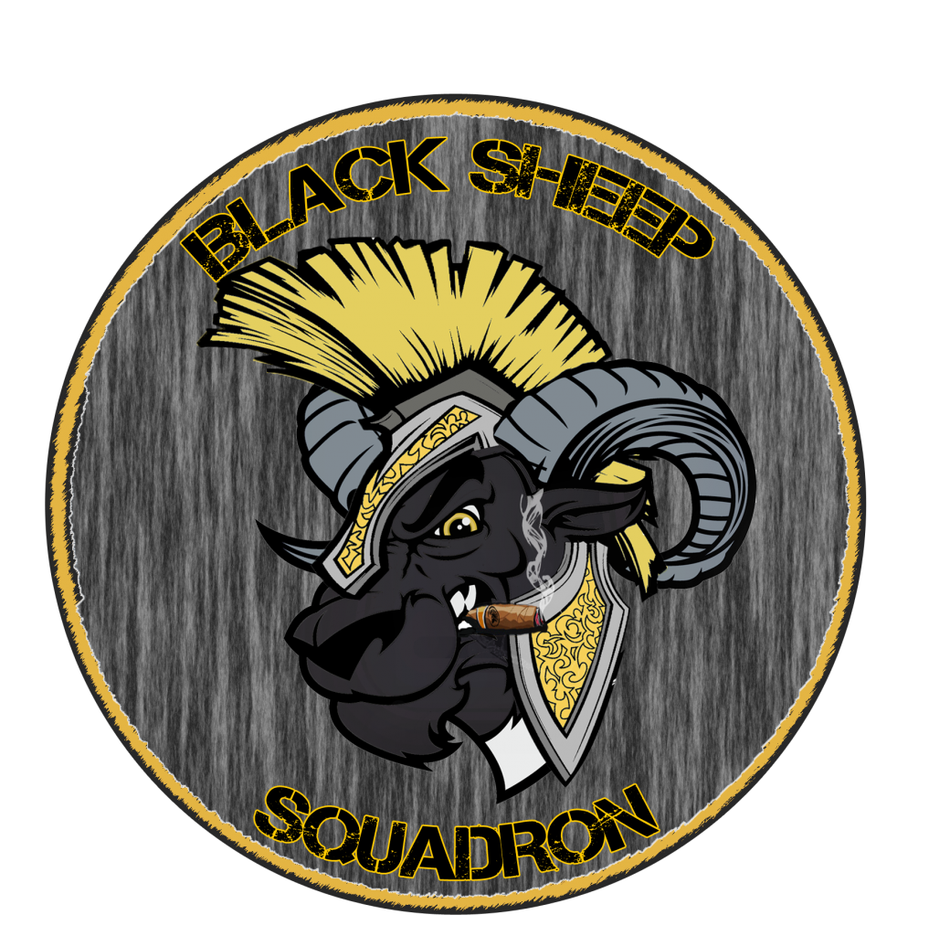 Black_Sheep_Squadron.png