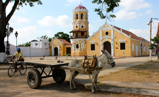 st-barbara-church.jpg