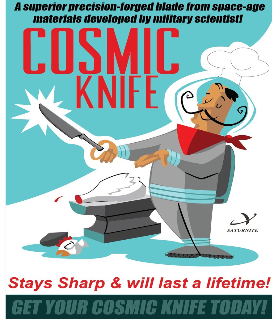 cosmic_knife_poster_by_falloutfood-d5euha3.jpg