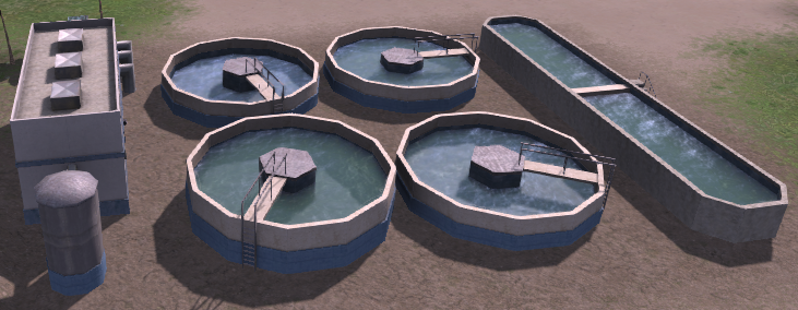 Water_Treatment_Plant.png