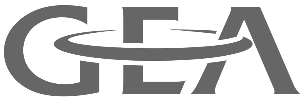 gea-logo-large.jpg