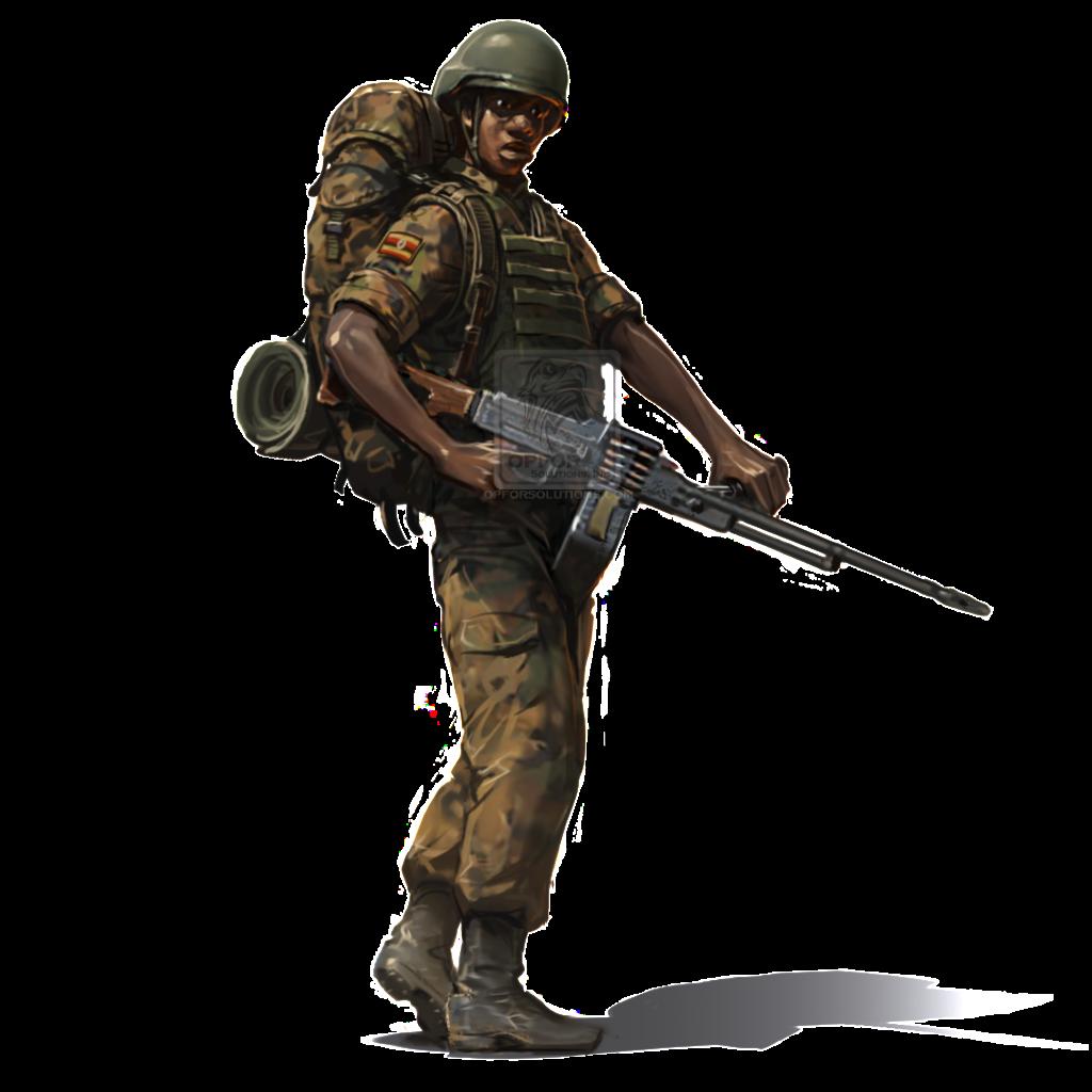 Buntar_Army.png