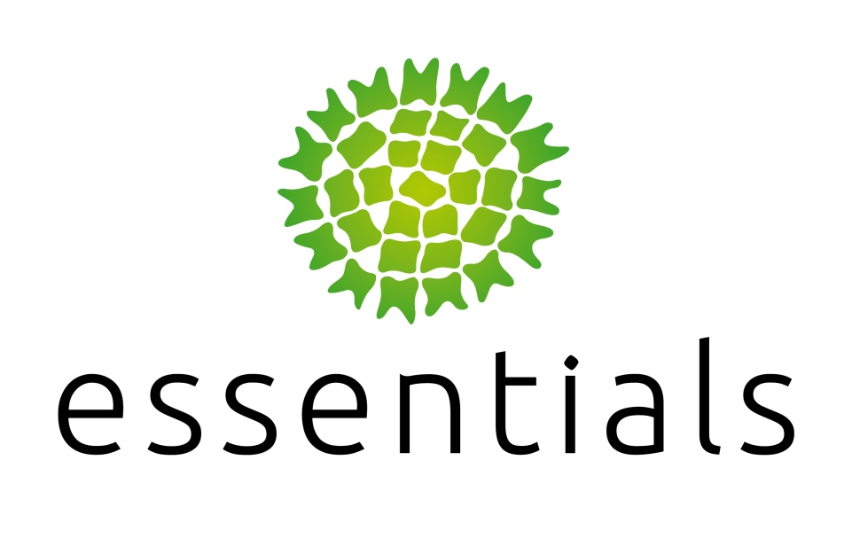 Logo-Essentials-groen_small.jpg