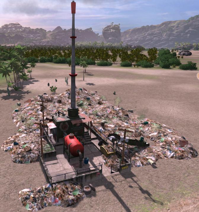 Garbage_Dump.png