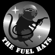 fuel-rats-logo-tee_design.png