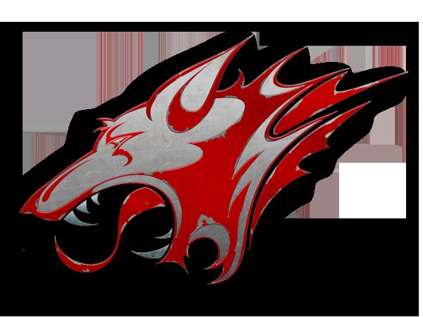 Iron_Dingo_Logo.png