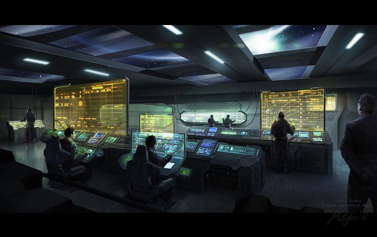Corazon_Command_Center.jpg