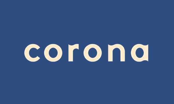 Organizacion_Corona.jpg