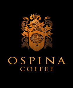 Ospina_Coffee_Company_logo.jpg