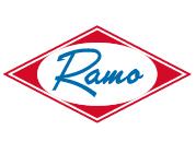 Productos_Ramo.png