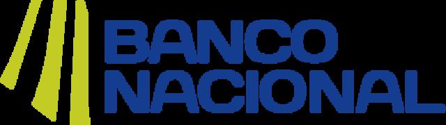 banco_nacional.png