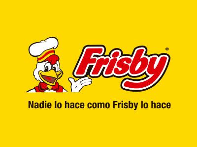 img-frisby-comercios.jpg
