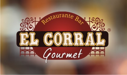 Logo-Corral-Gourmet.jpg