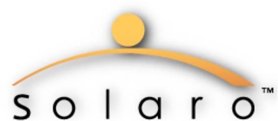 solaro-logo.jpg