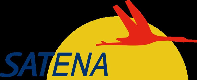 Satena_logo.png