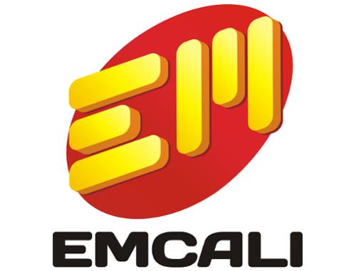 logo_emcali.jpg