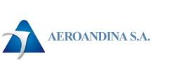 AeroAndina_Logo_2012.jpg