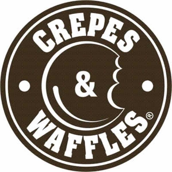 Crepes___Waffles.jpg