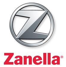 Zanella_logo.png