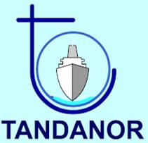 tandanor_logo2.png