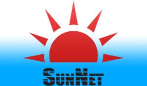 logo_sunnet.jpg