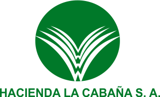 hacienda_la_cabaa.png