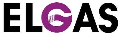 Elgas-Logo.png