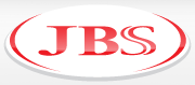 JBS_S.A.__logo_.png