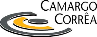 Camargo_Corr_a.png