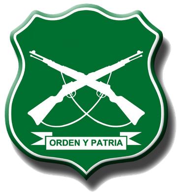 logo_CARABINEROS_DE_BUNTAR.png