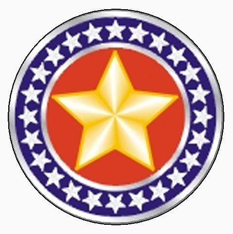 San_Marcos_Nacional_Policia.PNG