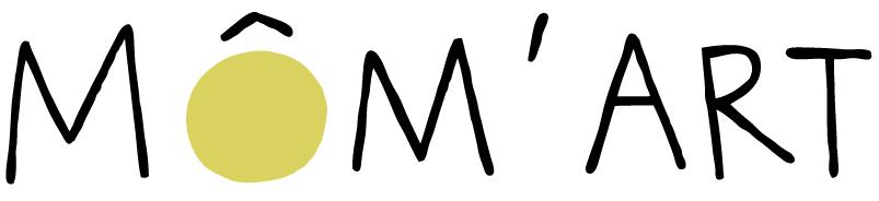 Momart_logo.jpg