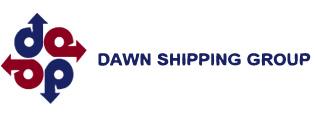 Dawn_Shipping.jpg