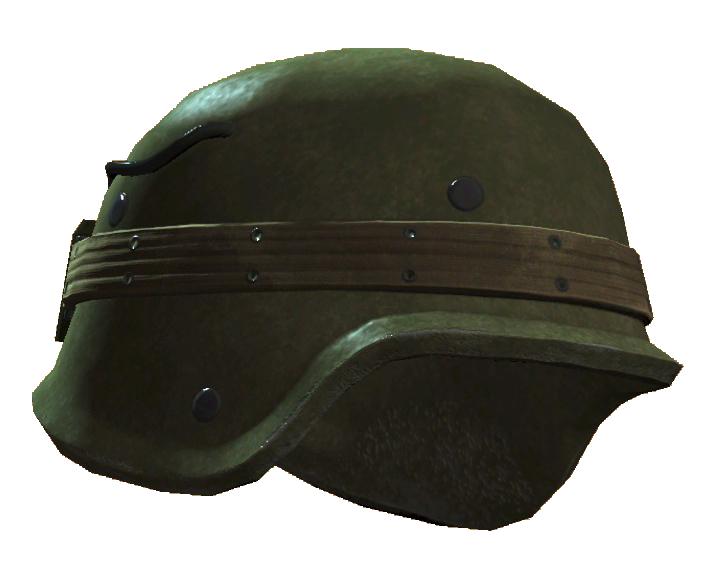 Heavy_Combat_Helmet.png