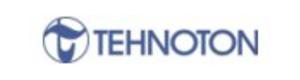 logo_tehnoton-50d4451597621.jpg