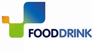 logo_fooddrinkaurore.jpg