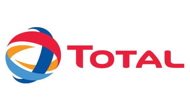 Total_-_Rogue_Oil.jpg