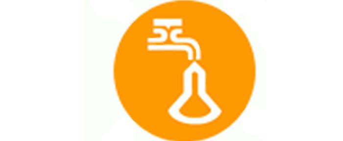 Orange_Industries.jpg