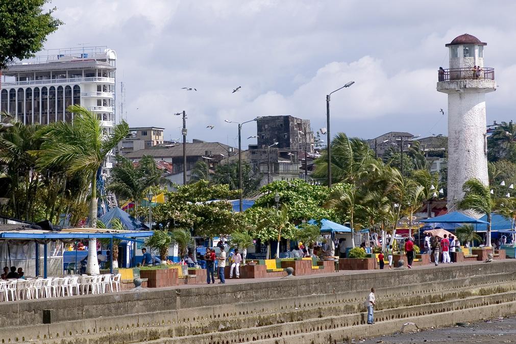 Faro_Buenaventura_Colombia.jpg