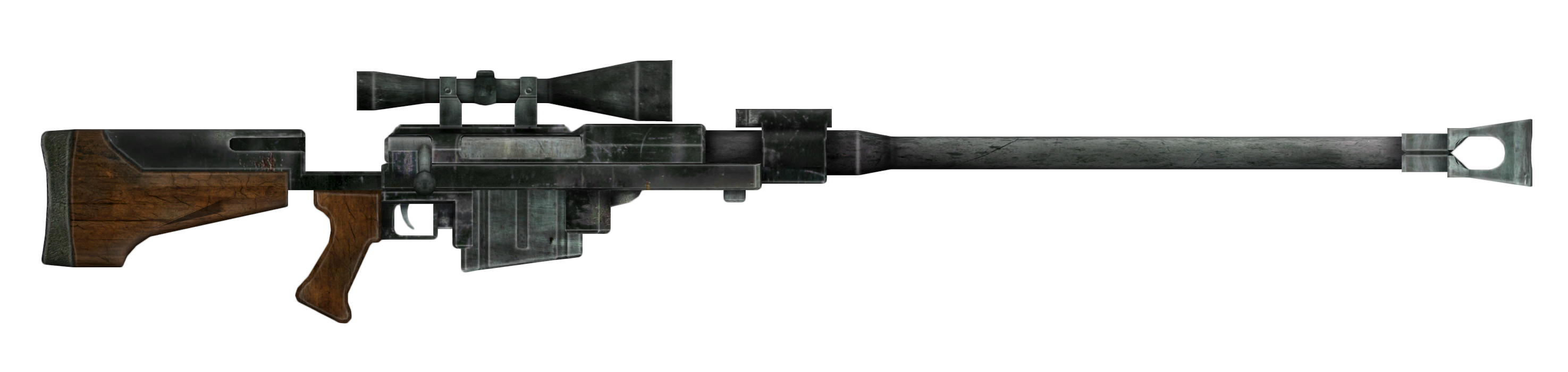 Anti-materiel_rifle.png