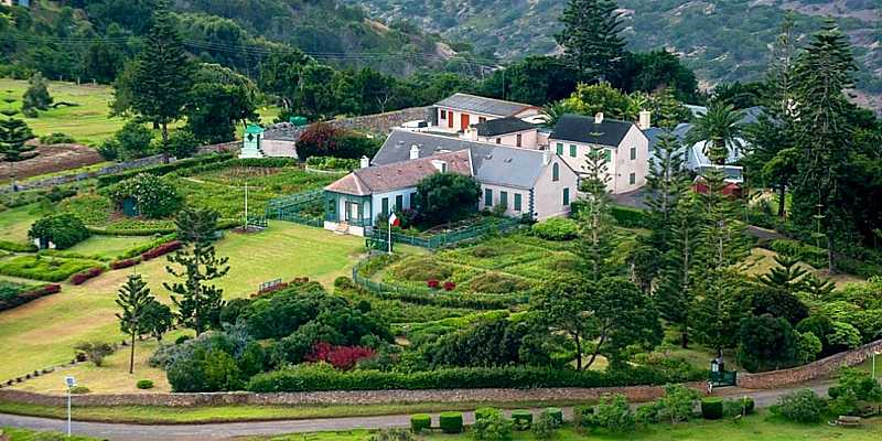 Longwood_House.jpg
