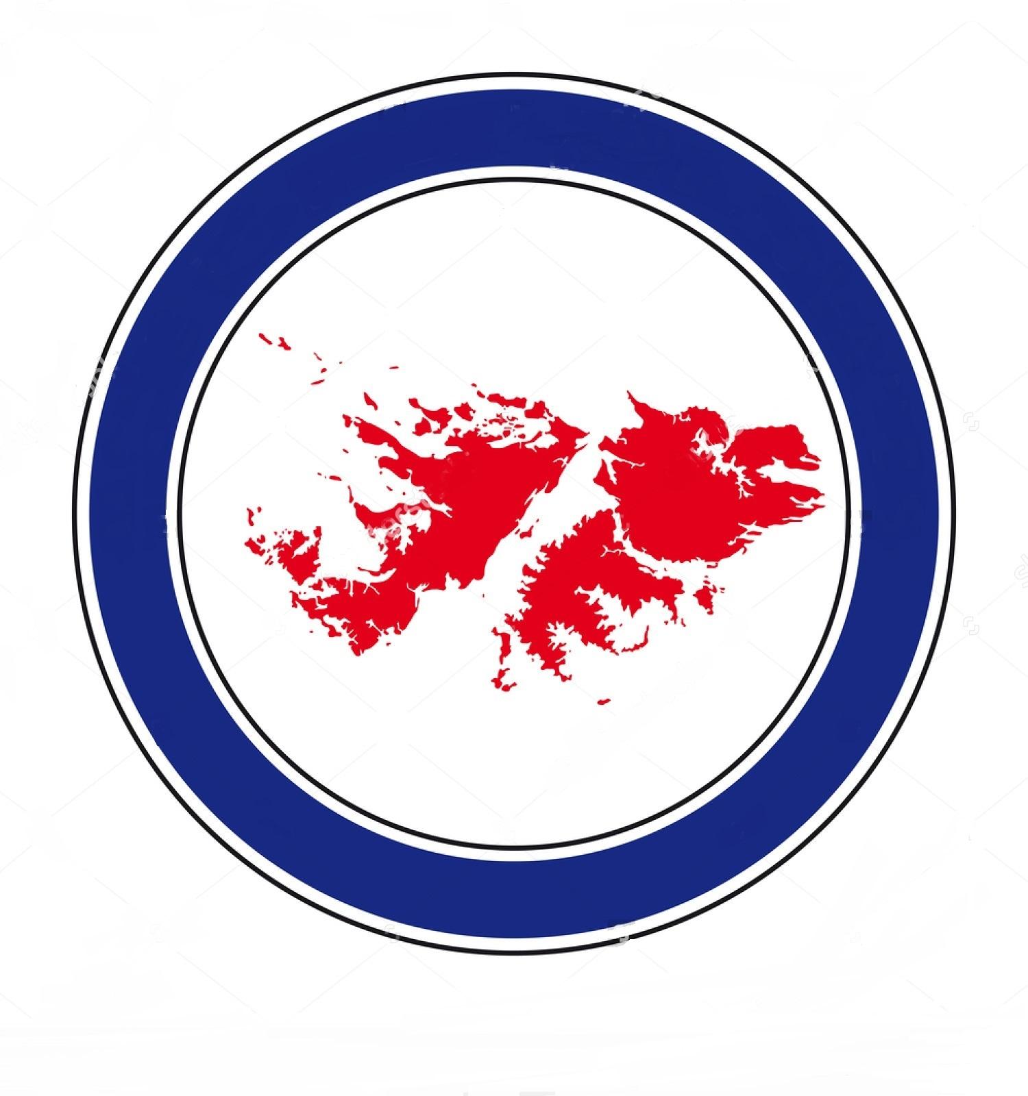 Islas_Brasileras_Company_Logo.jpg