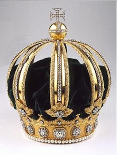 The_Imperial_Crown_of_Terramatrix.jpg