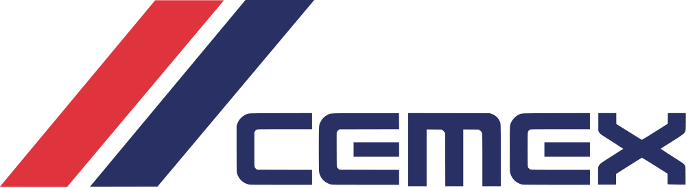 cemex-logo_0.png