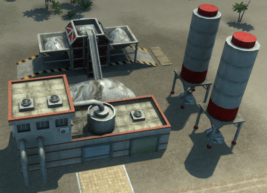 Cement_Factory.png