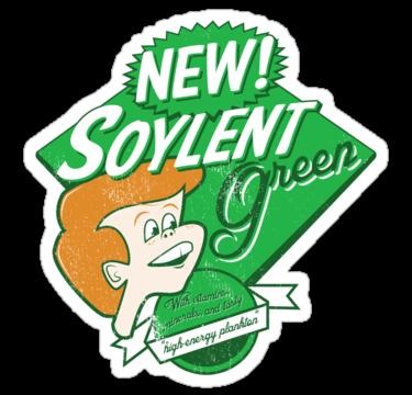 Soylent_Algae_Paste.png