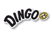 dingo-brand-8.jpg
